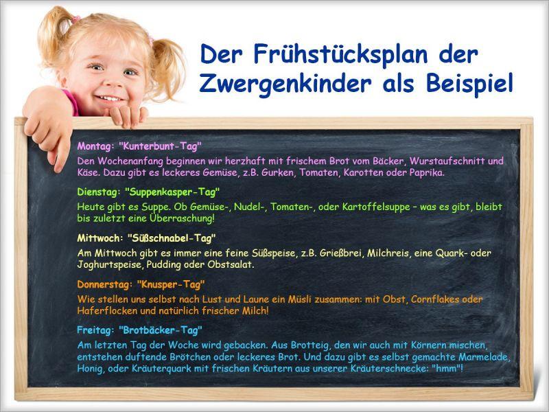 Fruehstuecksplan1200x900