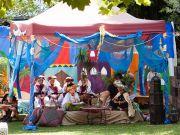 KiGa-Sommerfest2015-23